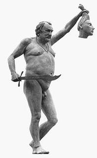 Perseus museums2g