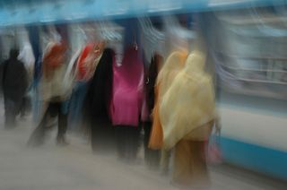 Hijab_subway
