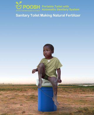 Poosh-portable-toilet