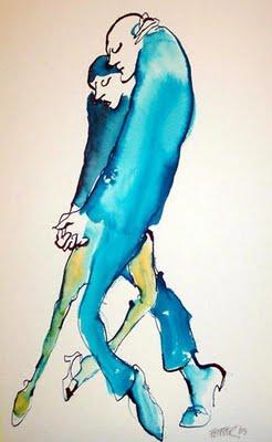 Bluetang feiffer