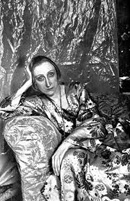 Dame edith sitwell -00