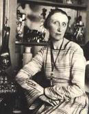 Dame edith sitwell -02