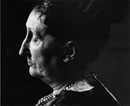 Dame edith sitwell -05