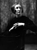 Dame edith sitwell -01