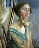 Dame edith sitwell -03