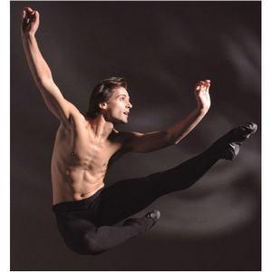 Male-ballet-dancers