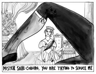 KateBeaton-cartoonist